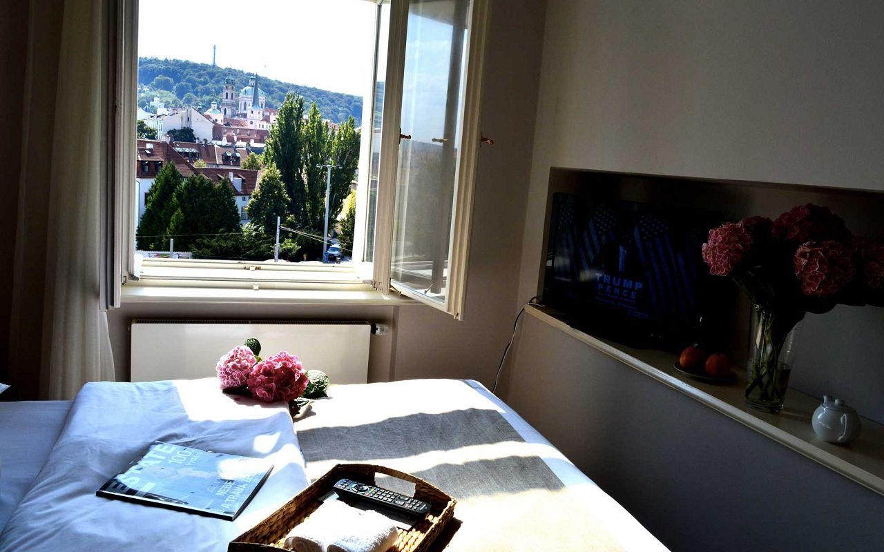 klarov-ambasador-suite-hotel-prague