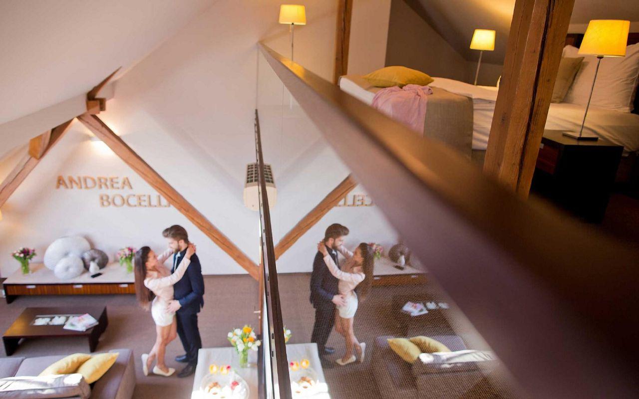 klarov-hotel-prague-asten-hotels-apartman-catle-view