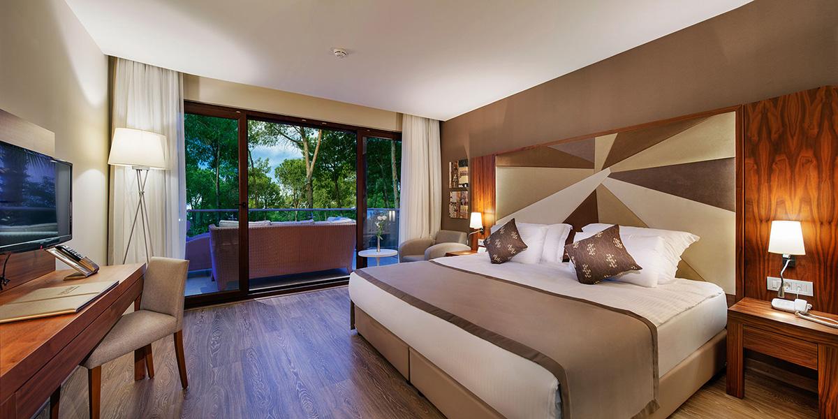 lagoon deluxe family suite1