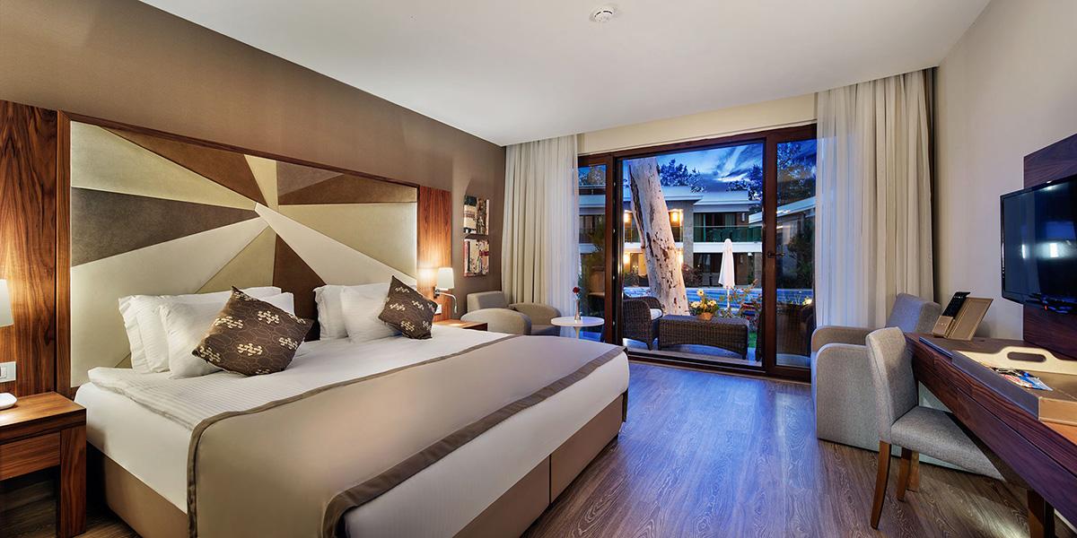 lagoon deluxe suite1
