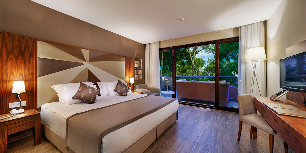 lagoon family suite1