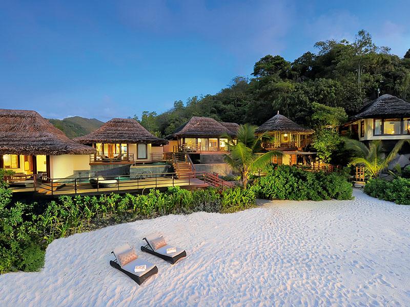 lemuria-seychelles-presidential-villa-1