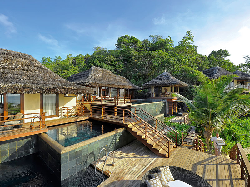 lemuria-seychelles-presidential-villa-3