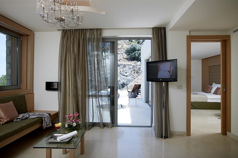 lindosblu-villa-2