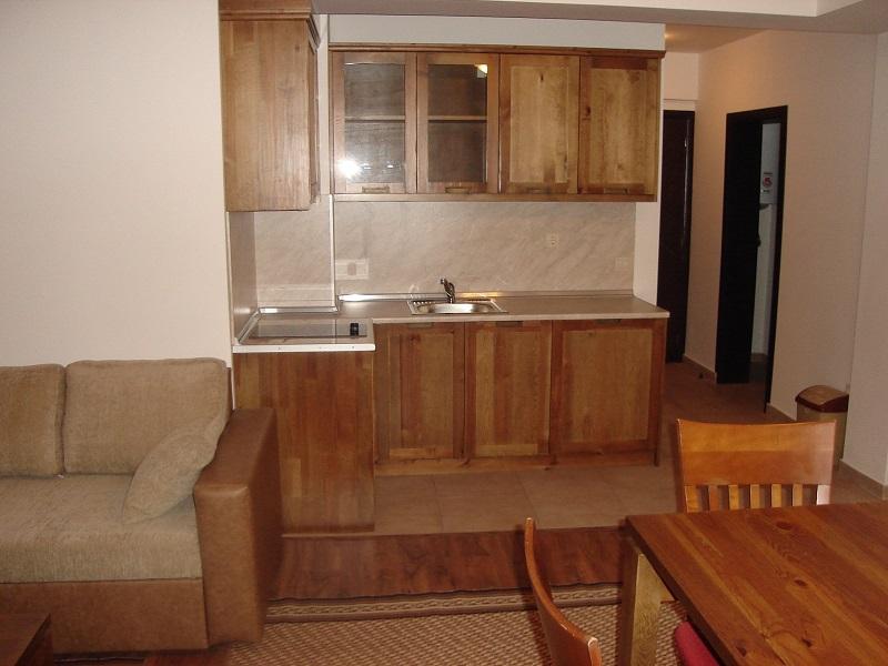living room_onebedroom apt 1