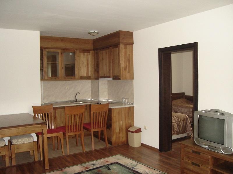 living room_twobedroom apt