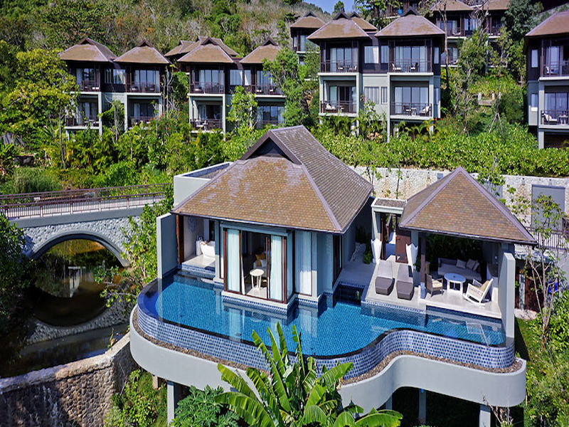 luxury-villas-in-phuket-pullman
