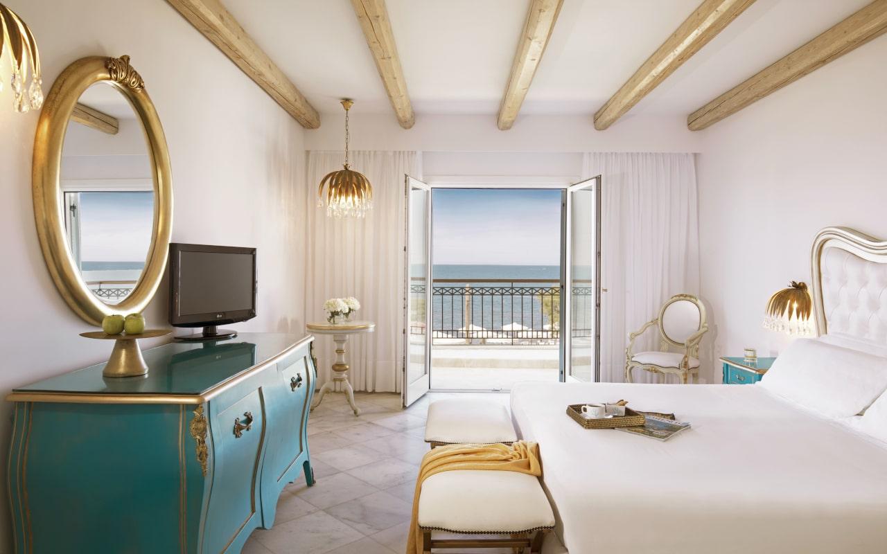 mitsis_crete_laguna_bungalow_sea_view_tiff-min