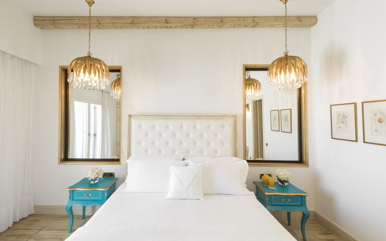 mitsis_crete_laguna_presidential bedroom-min