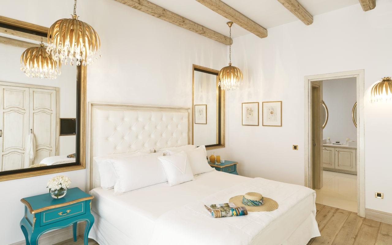 mitsis_crete_laguna_royal suite2-min