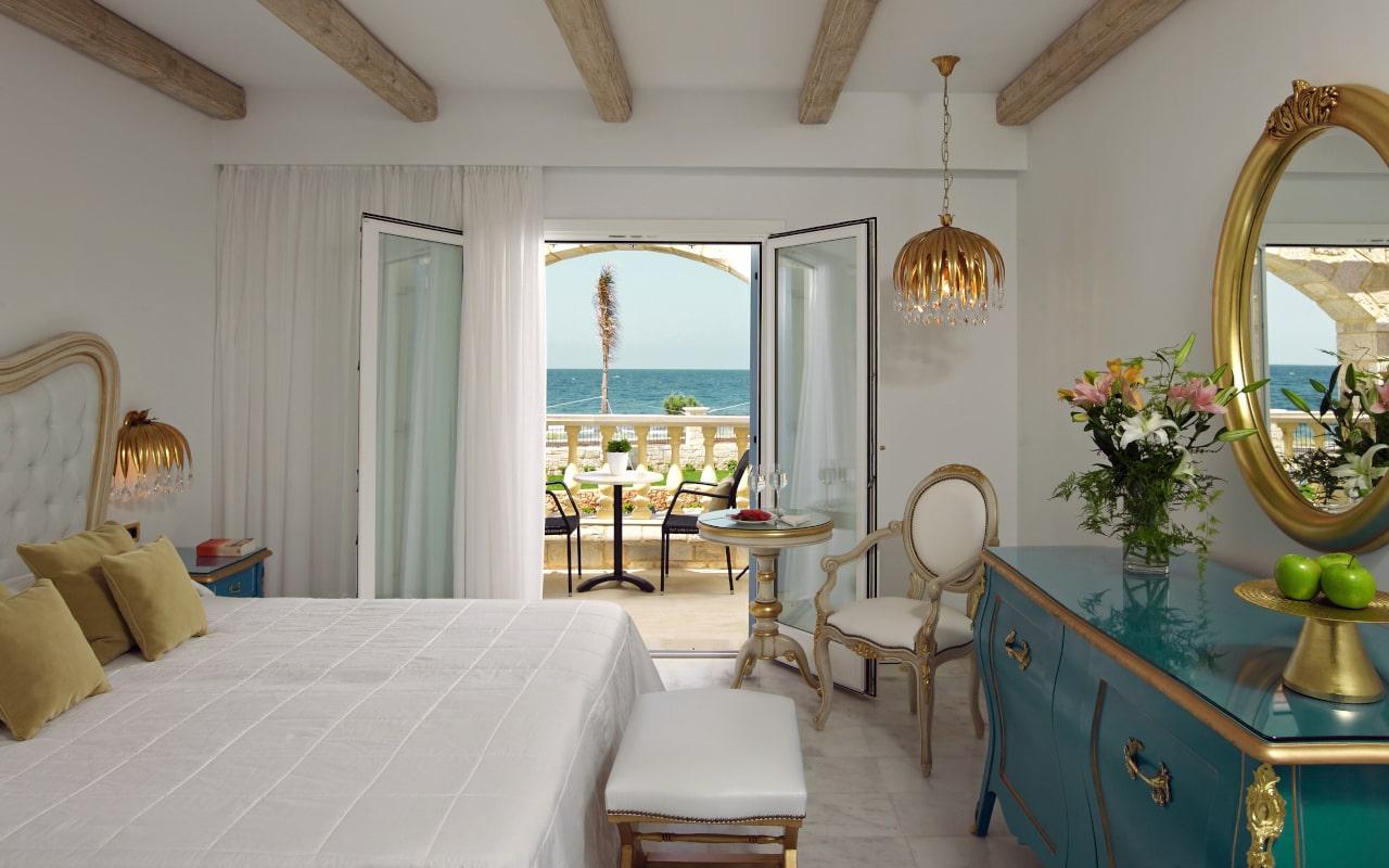 mitsis_crete_laguna_twin_sea_view (3)-min
