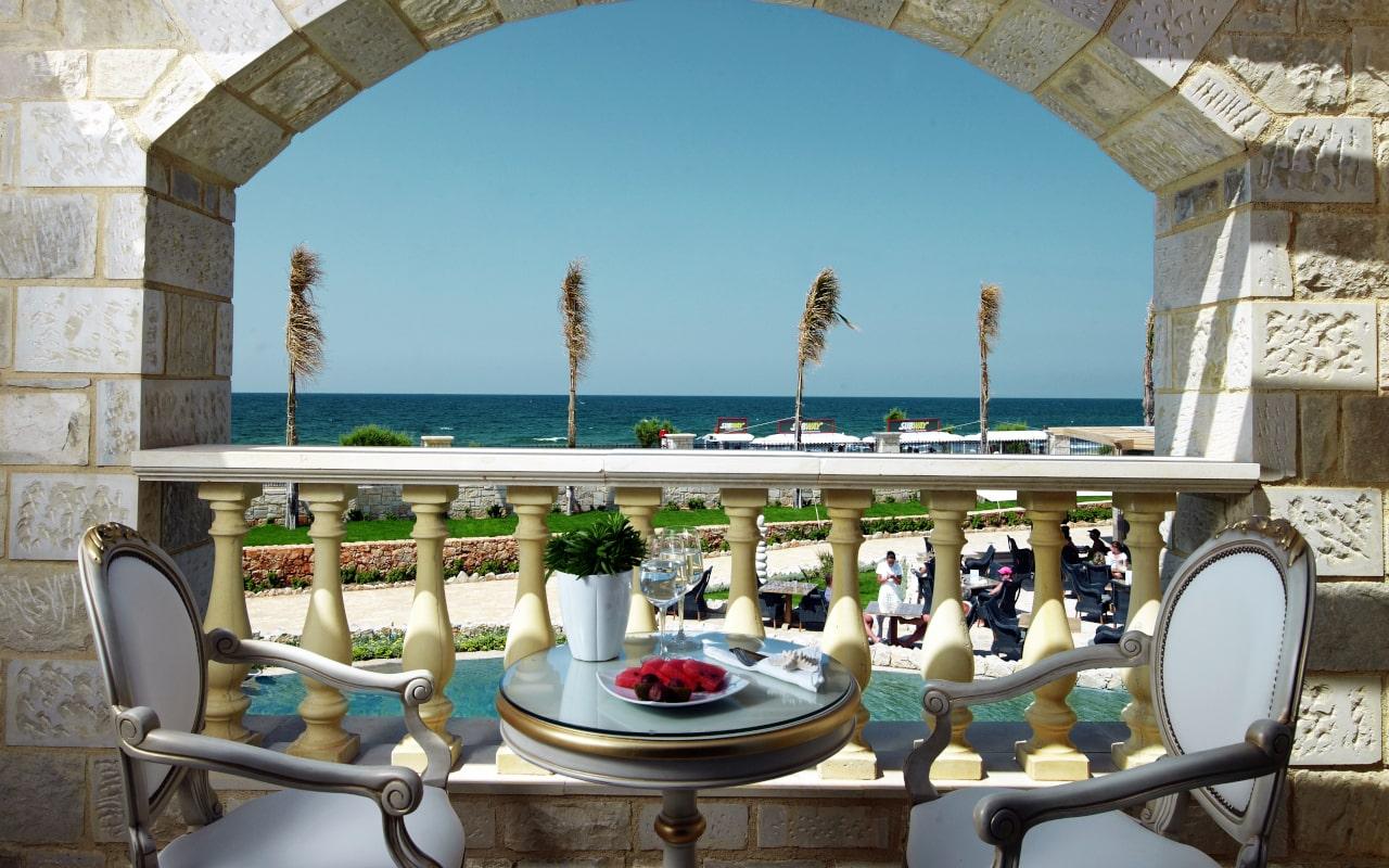 mitsis_crete_laguna_twin_sea_view_balcony-min