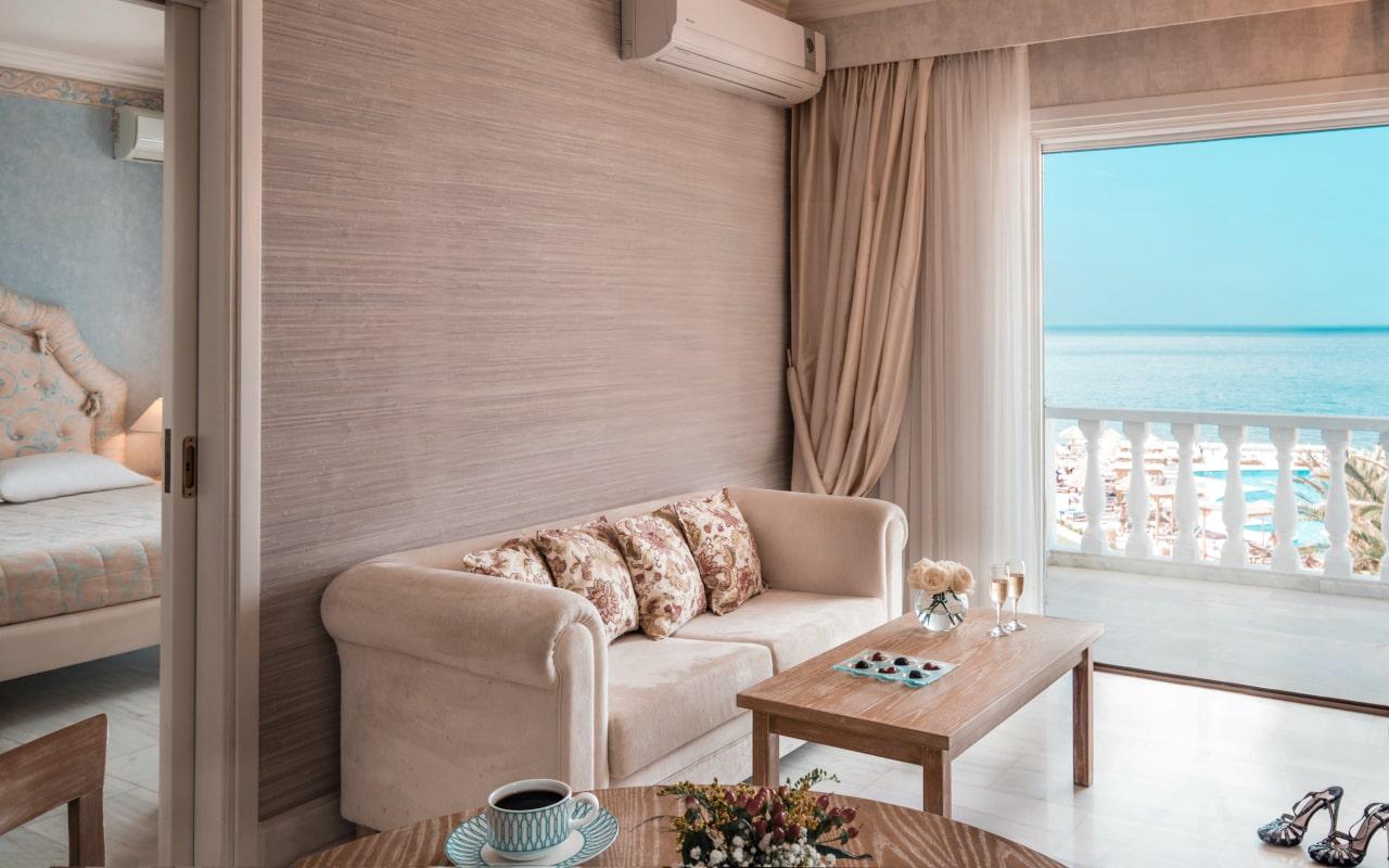 mitsis_crete_rinela_executive_suite_sea_view-min