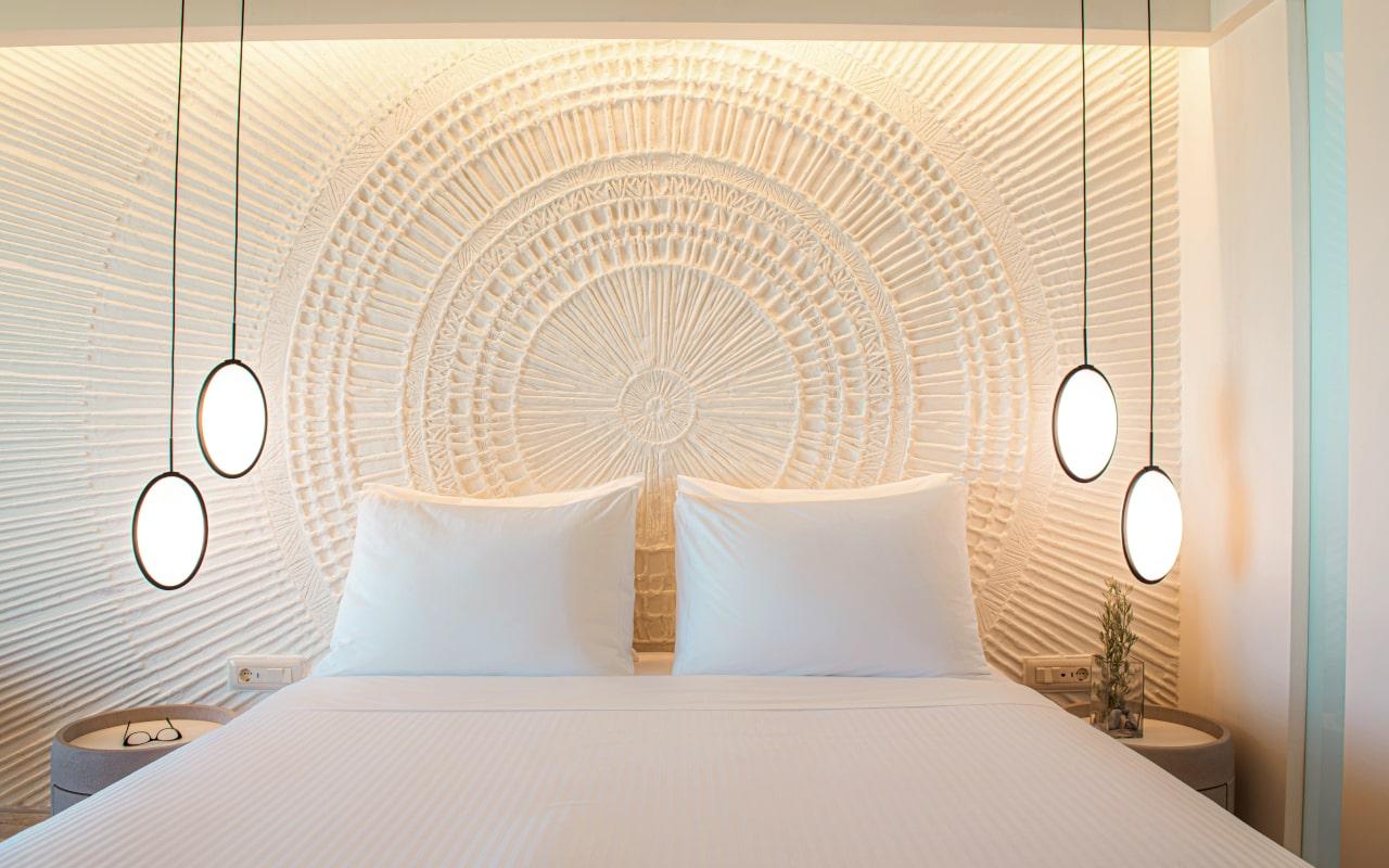 mitsis_crete_rinela_superior rooms-min