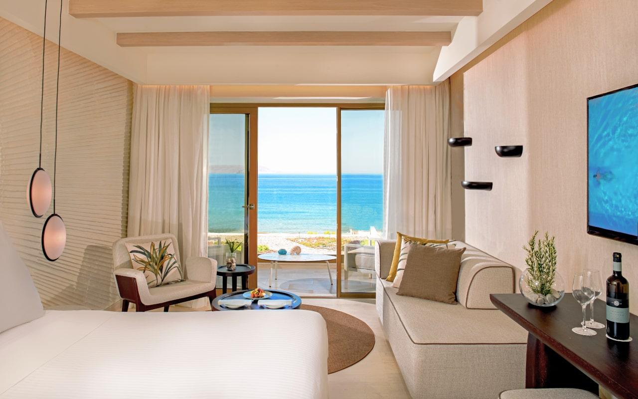 mitsis_crete_rinela_superior rooms_seaview1-min