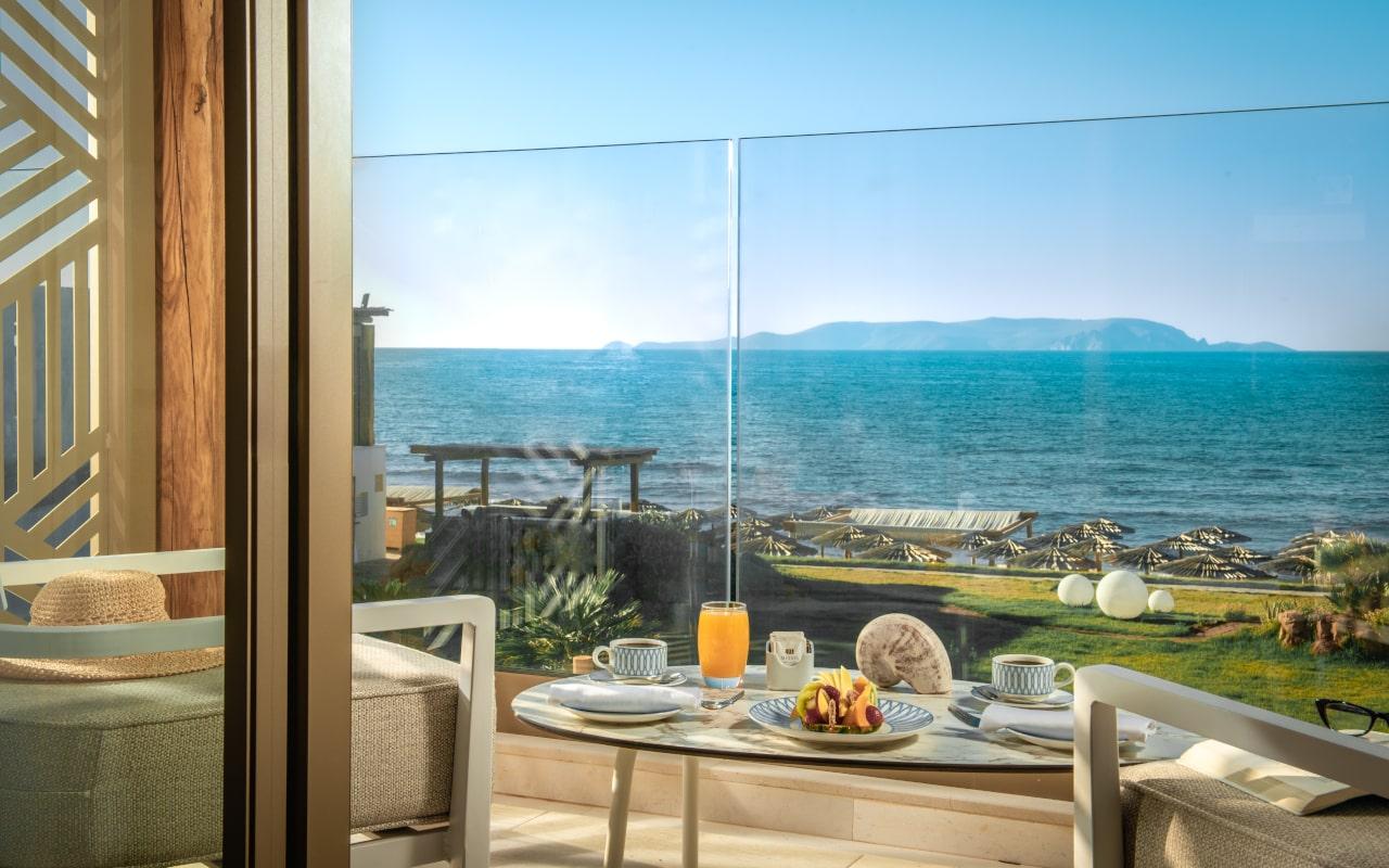 mitsis_crete_rinela_superior rooms_seaview4-min