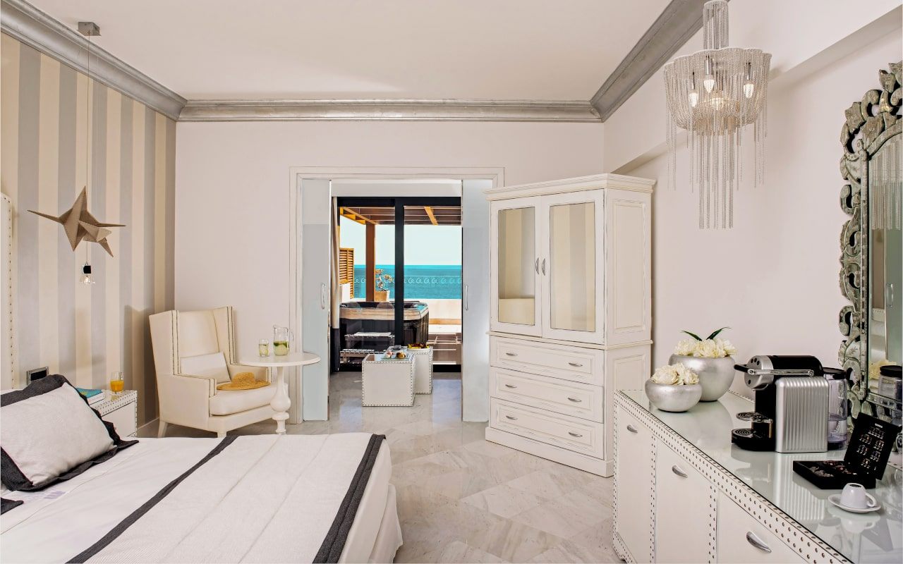 mitsis_rhodes_alila_family_suite_seaview_with_jazzi-min