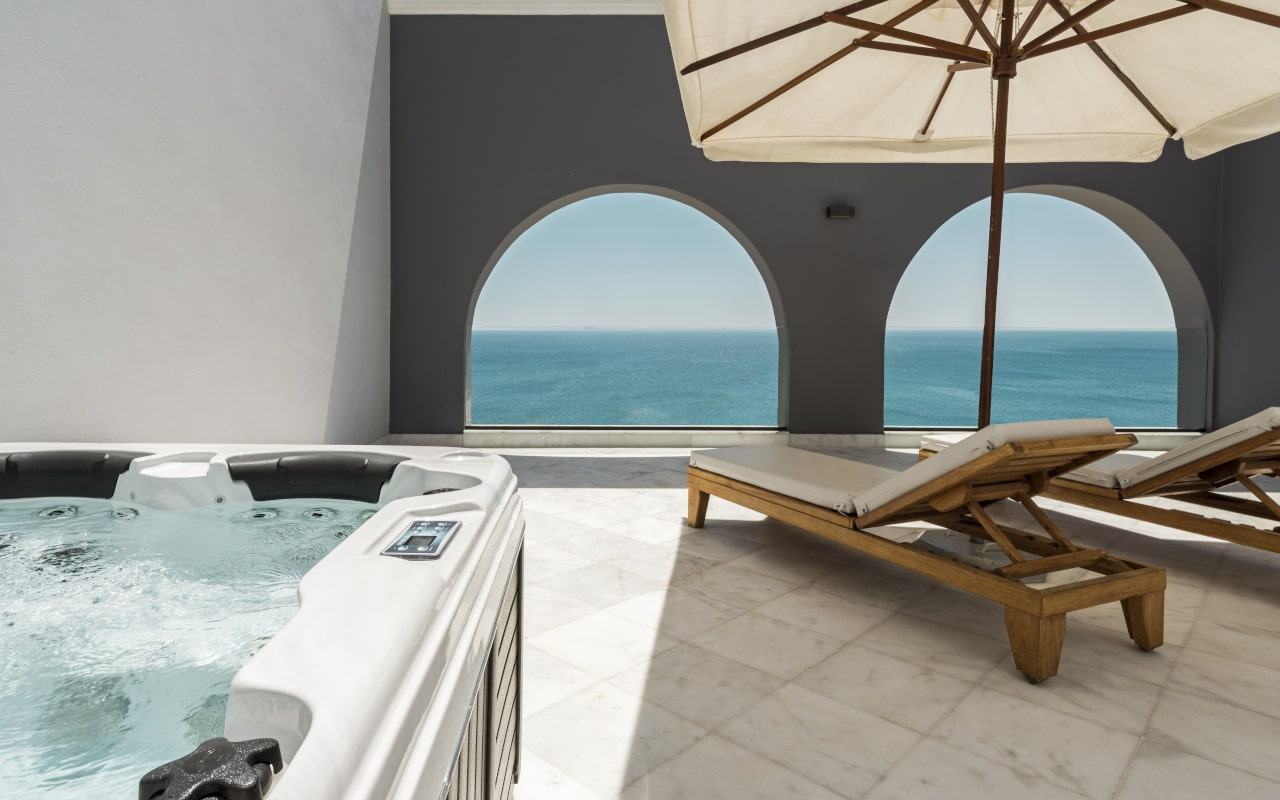 mitsis_rhodes_alila_presidential_suite_seaview_with_jazzi-min