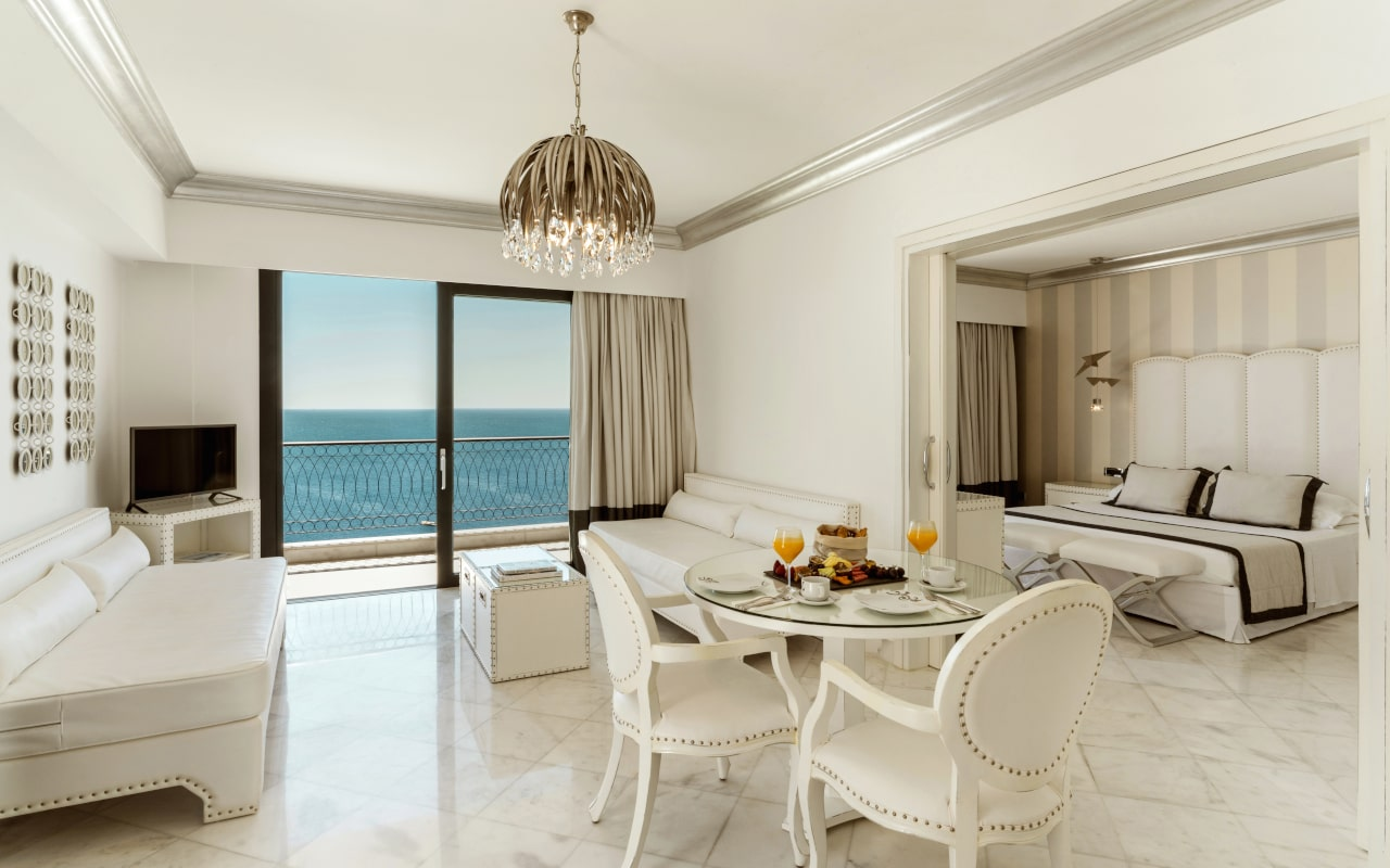 mitsis_rhodes_alila_presidential_suite_seaview_with_jazzi_2-min