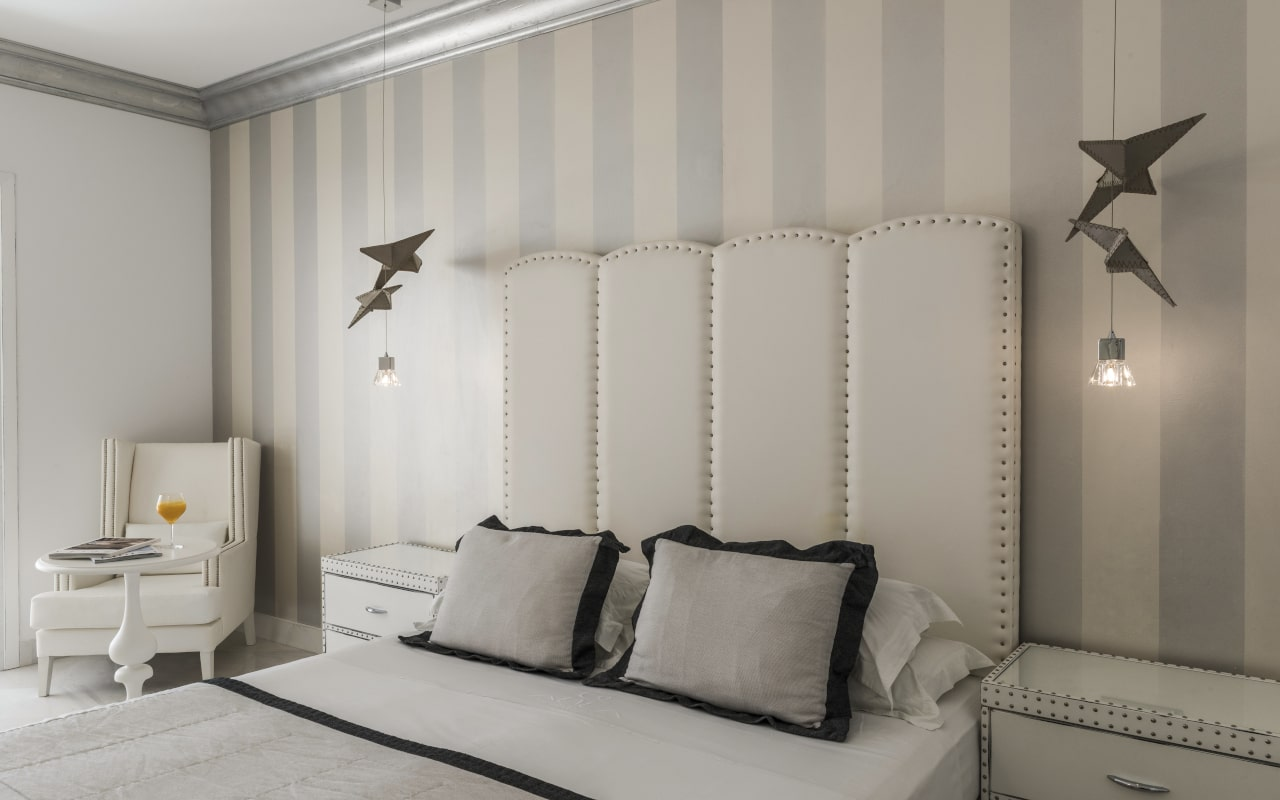 mitsis_rhodes_alila_presidential_suite_seaview_with_jazzi_3-min
