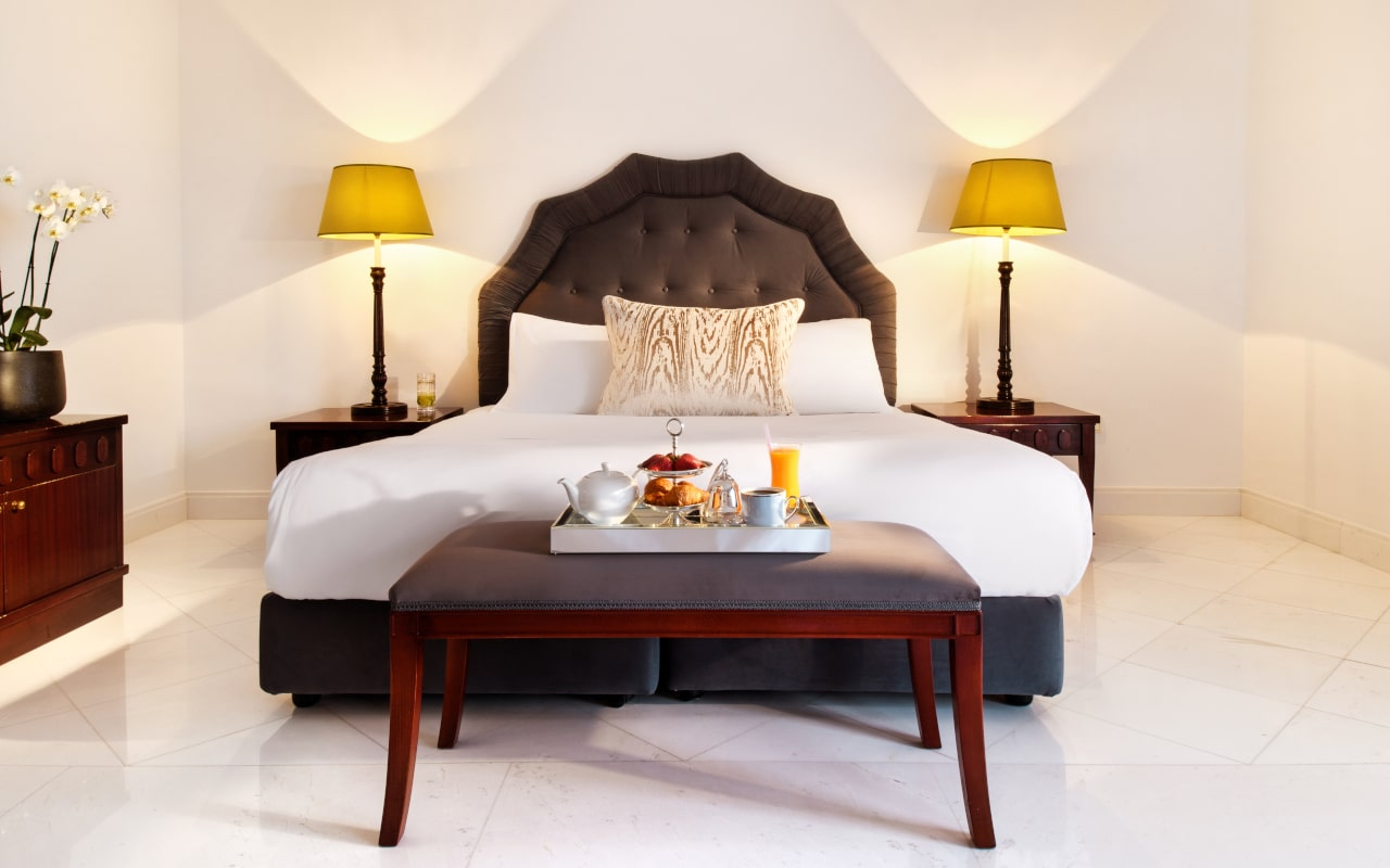 mitsis_rhodes_grandhotel_presidential_suite-min