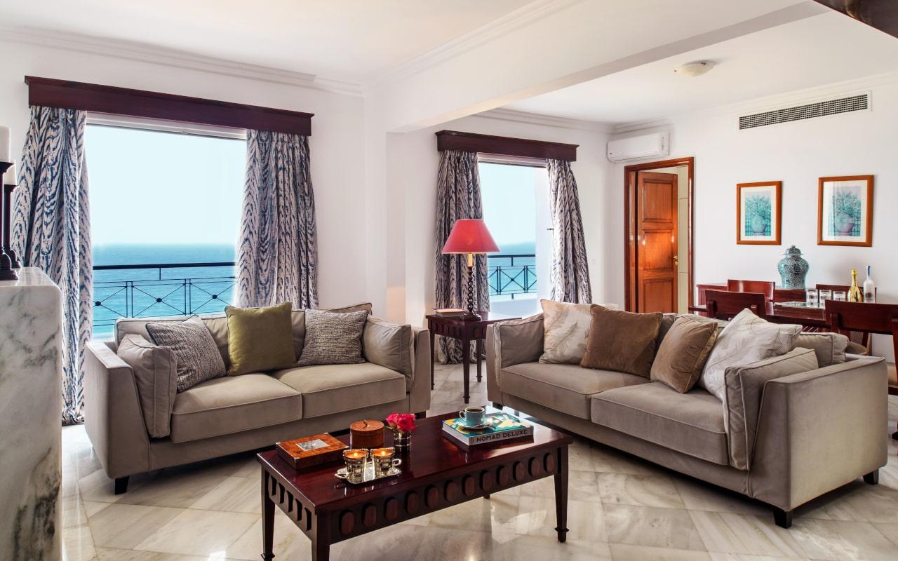 mitsis_rhodes_grandhotel_presidential_suite2-min