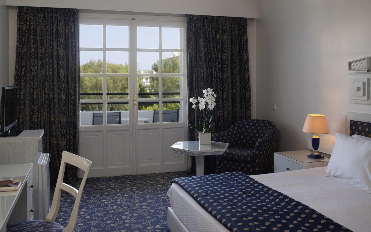 mitsis_rhodes_grandhotel_twin_garden_view-min