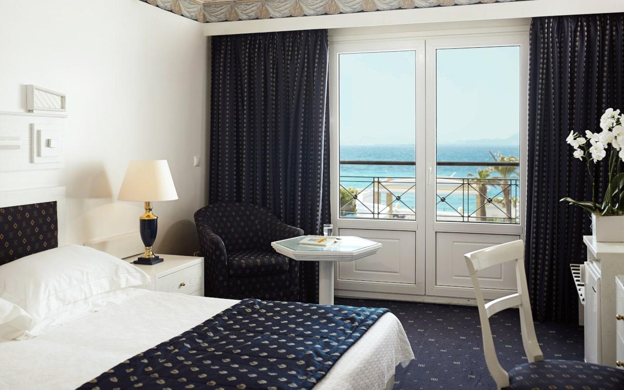 mitsis_rhodes_grandhotel_twin_seaview-min