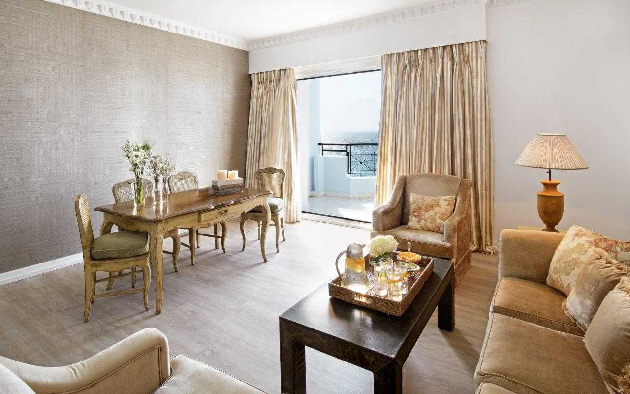 mitsis_rhodes_grandhotel_vip_suite_seaview2-min