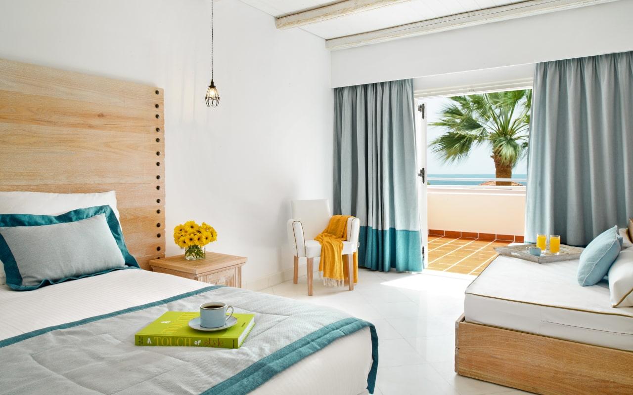 mitsis_rhodes_rodosvillage_bungalow seaview-min