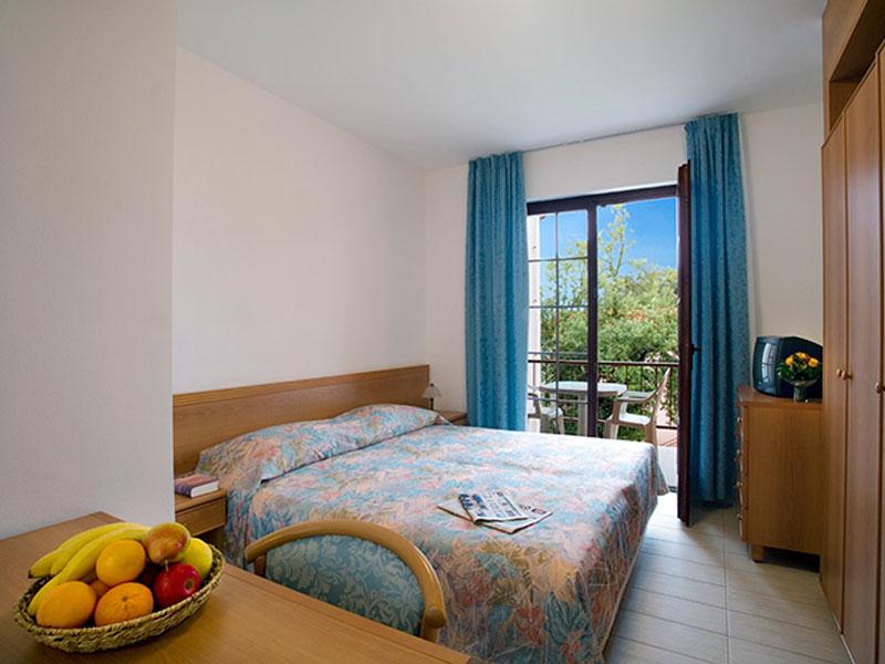 naturist-resort-solaris-superior-room-seaside