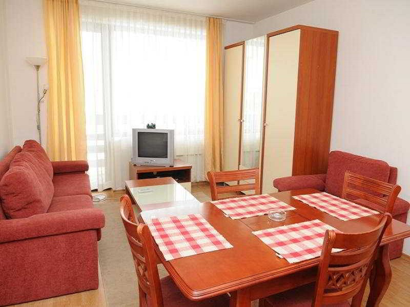 northern-star-aparthotel-bansko-017