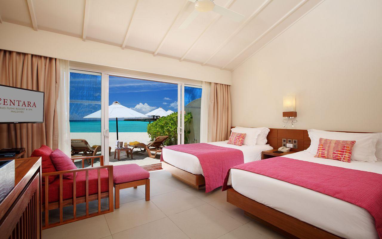 ocean-front-beach-villa-07
