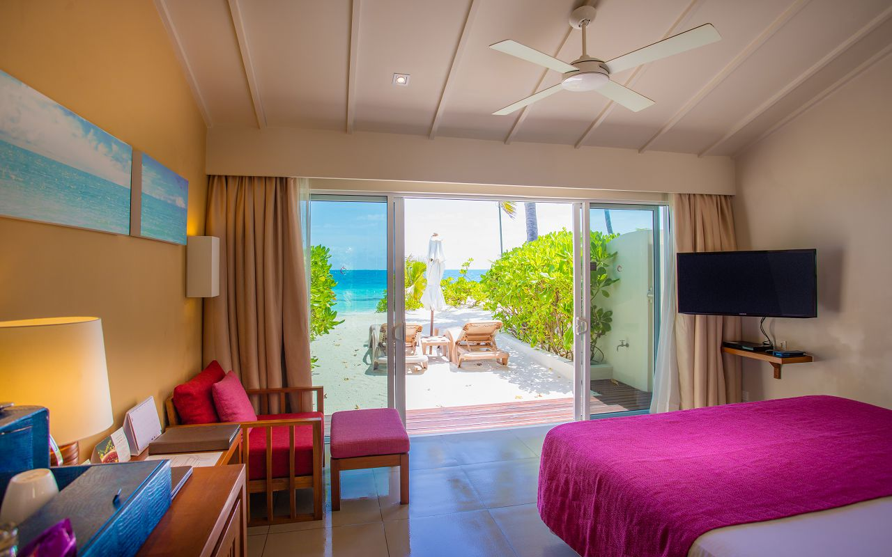 ocean-front-beach-villa