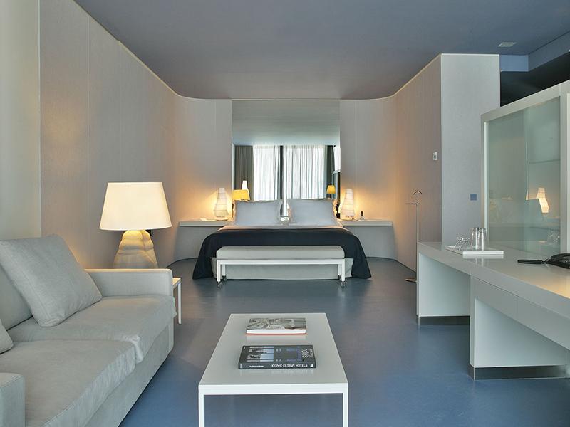 oitavos-hotel-suite