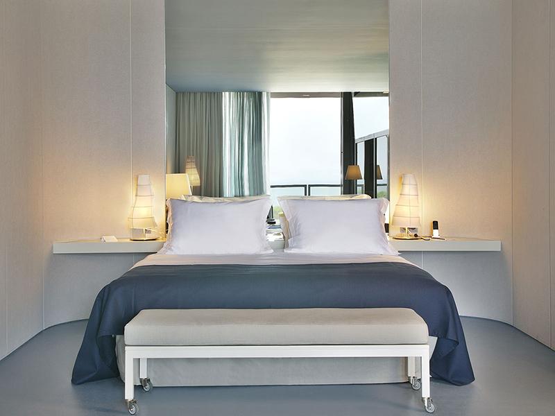oitavos-hotel-suite2
