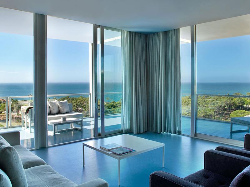 oitavos-hotel-suite3