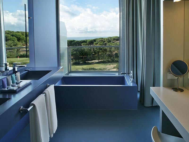 oitavos-hotel-suite5