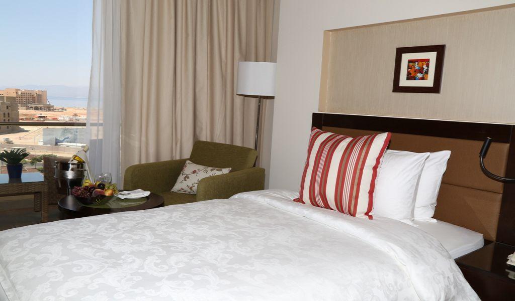 oryx hotel (152)