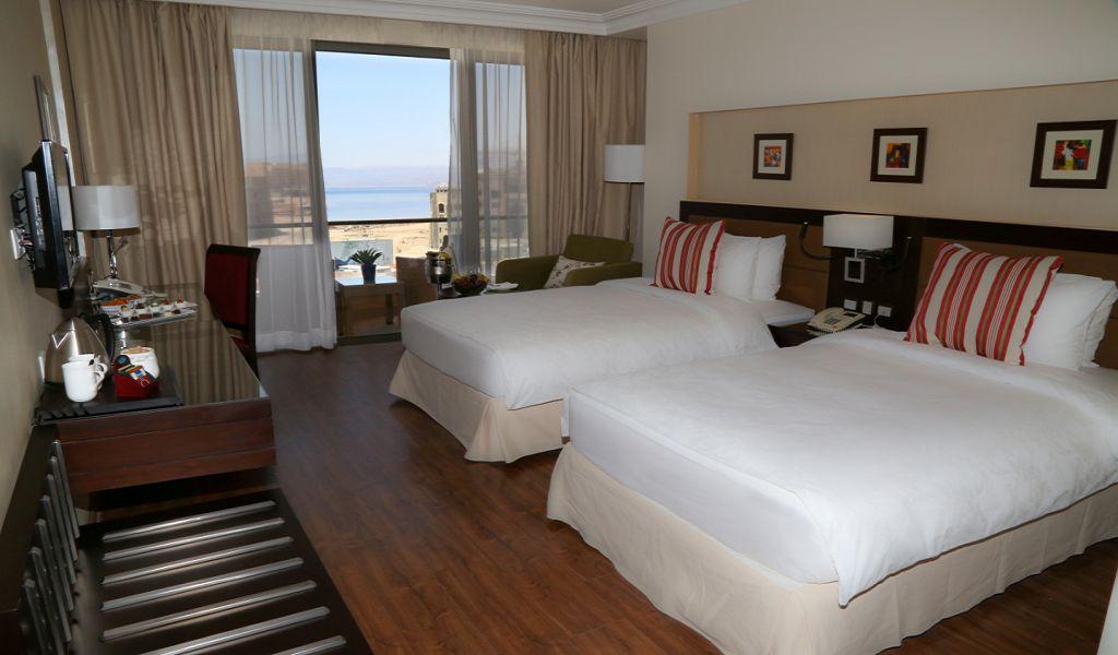 oryx hotel (157)_2