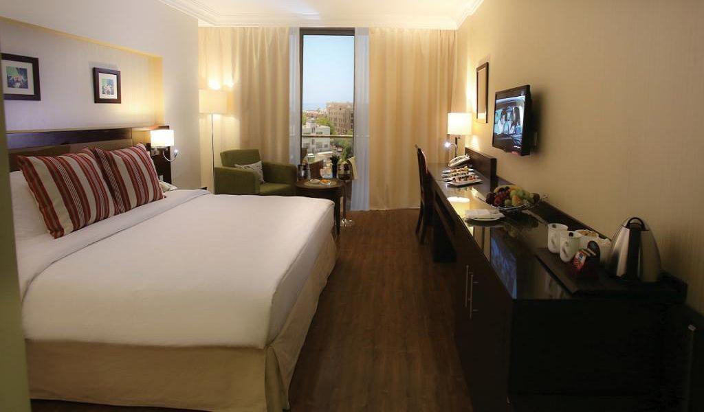 oryx hotel (34)_2