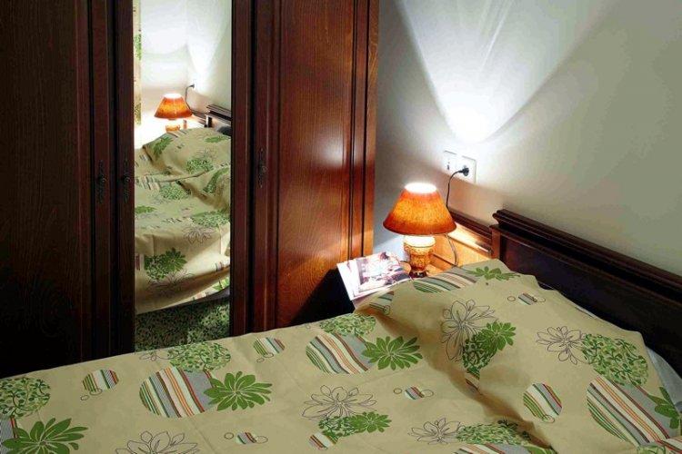 pamporovo aparthotel stream resort 6