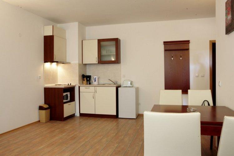 pamporovo aparthotel stream resort 7