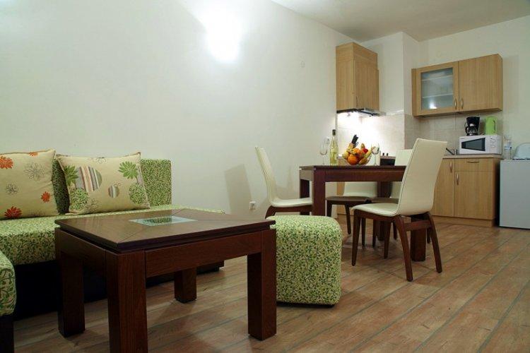 pamporovo aparthotel stream resort 9