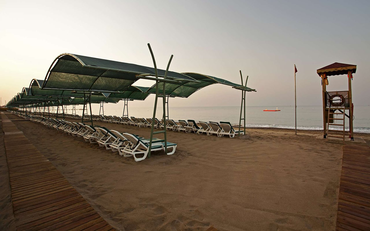 papillom-belvil-beach3-min