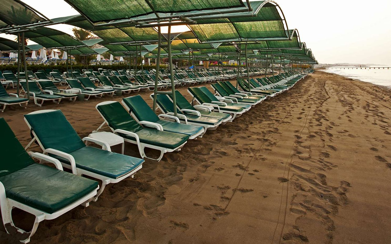 papillom-belvil-beach4-min