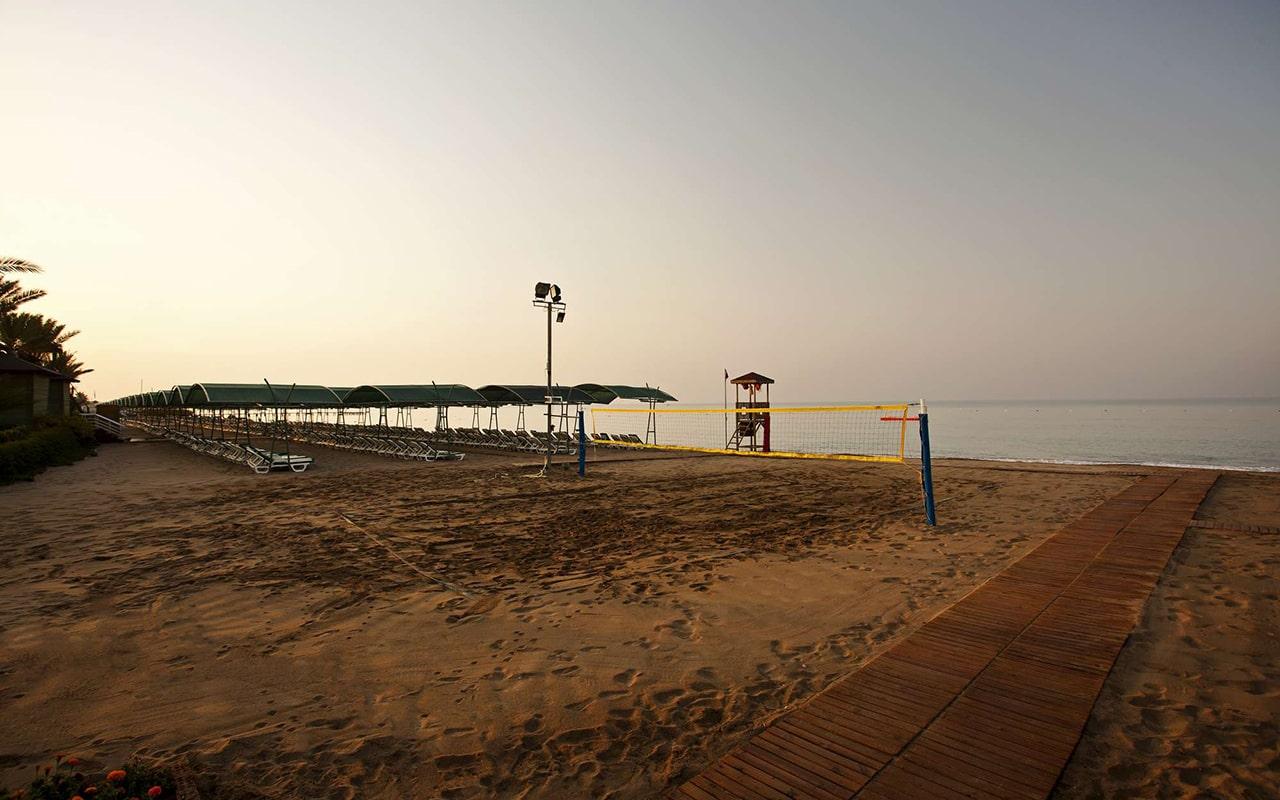 papillom-belvil-beach5-min