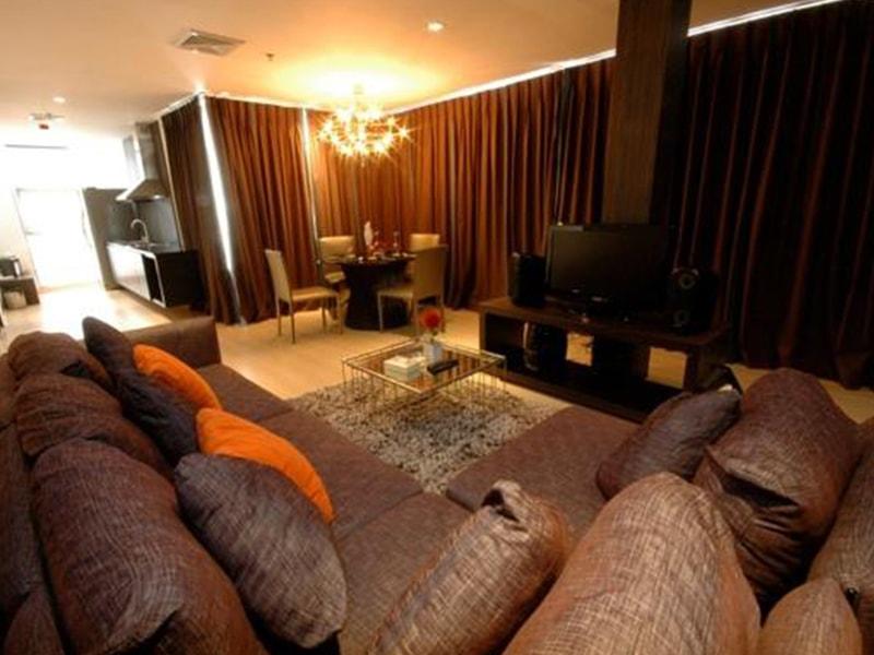 penthouse (1)