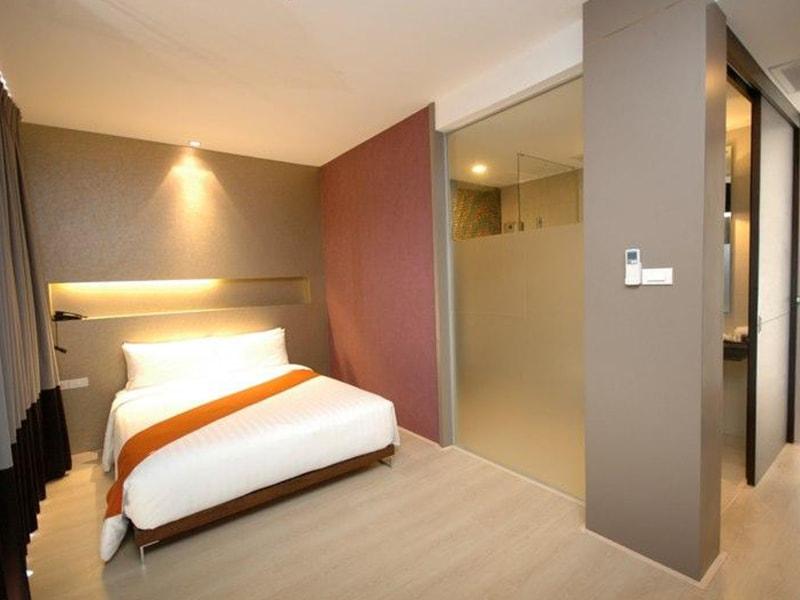 penthouse (4)