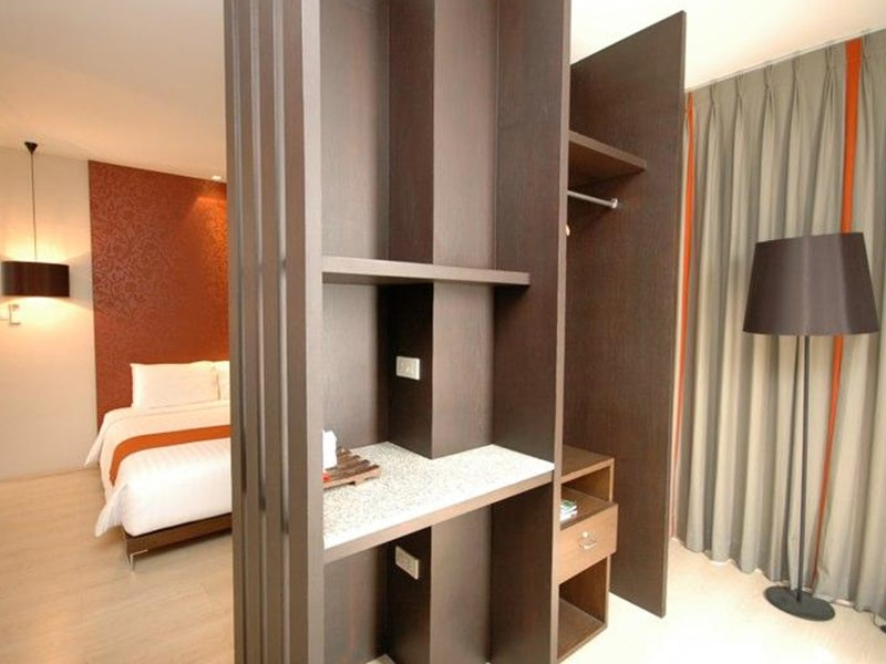 penthouse (5)